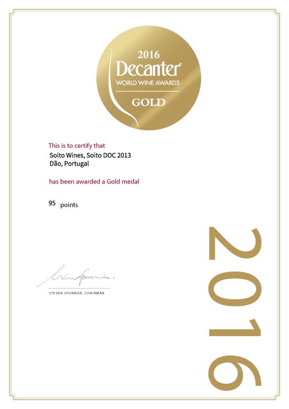 Certificate_Soito2013