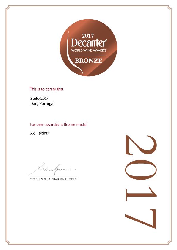 Certificate_Soito2014