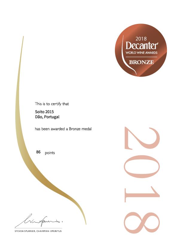 Decanter_certificate_Bronze_SoitoVT